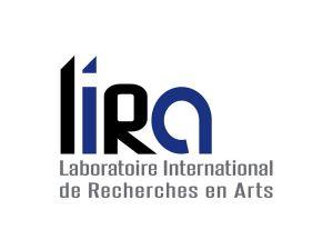 Logo LIRA