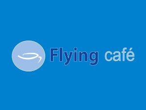 Flying Café