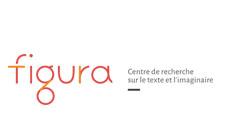 """<a href=""""http://figura.uqam.ca/individu/aoun-rania"""" target=""""_blank"""" rel=""""noopener"""">FIGURA</a> Centre de recherche sur le texte et l'imaginaire"""