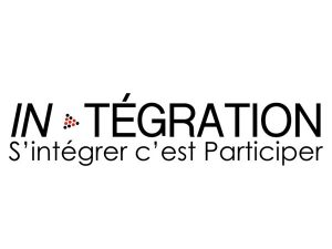 Logo In-tégration