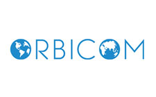 "<a href=""https://orbicom.ca/portfolio/aoun-rania/"" target=""_blank"" rel=""noopener"">ORBICOM</a> Réseau international des chaires UNESCO en communication"