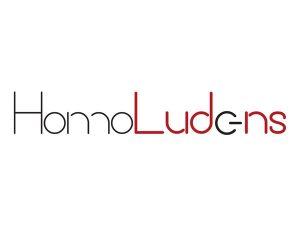 Logo HomoLudens